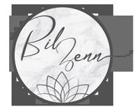 Bil-Zenn